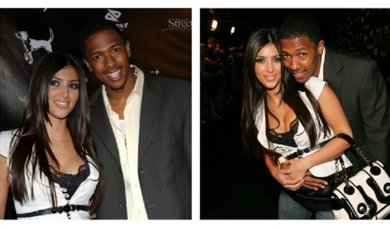 The Celebrity Hookups You Had No Idea Were Happening