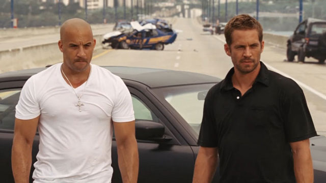 The Best Duos In Movie And Television History