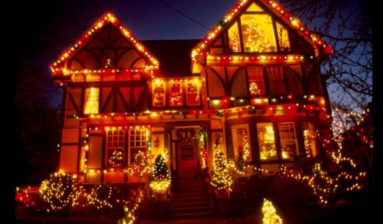 Incredibly True Christmas Stories That Will Make You Believe In Miracles