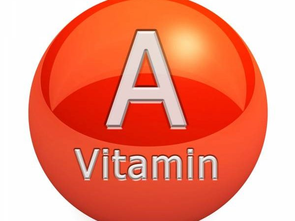 Vitamins and Minerals to Avoid While Pregnant