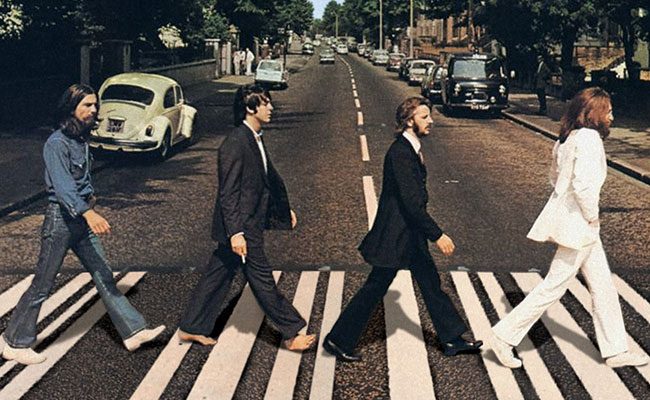 The Beatles: Where Are They Now? Little Known Facts And Scandalous Trivia About The Fab Four