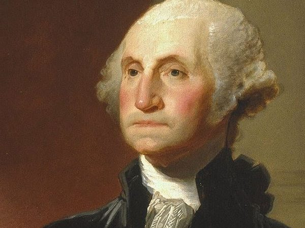 The IQs Of All Of Your Favorite US Presidents