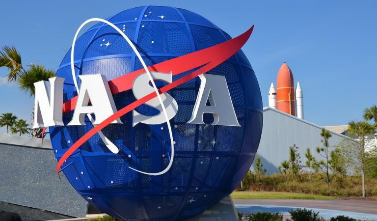 All The Ways You Never Realized NASA Changed Everything