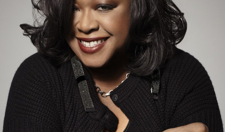 The BIGGEST Feuds in Shondaland