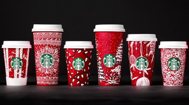 Inside Starbucks: Secrets About The Coffee Chain You Have To Hear